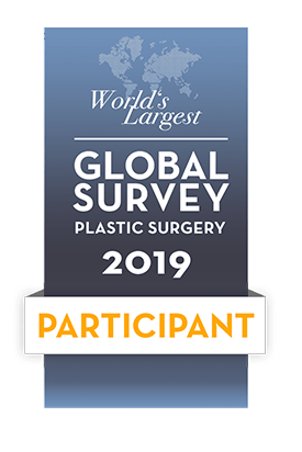 Global Survey - Plastic Surgery 2019